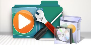 Imagem de Dicas do Windows 7: como reinstalar o Windows Media Player para resolver problemas no site TecMundo