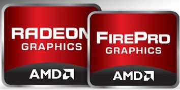 Imagem de A marca ATI está morta. Longa vida à AMD! no site TecMundo