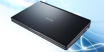 Imagem de Positivo anuncia o primeiro notebook 3D produzido no Brasil no site TecMundo