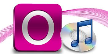 Imagem de Como colocar música no perfil do Orkut no site TecMundo