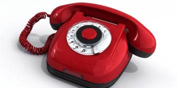 Imagem de O telefone como nós conhecemos está nos últimos dias de vida no site TecMundo