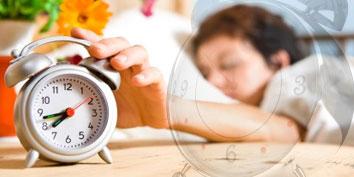 Imagem de A hora de acordar pode ser muito mais agradável com o Wake-Up Light, novo despertador da Philips no site TecMundo