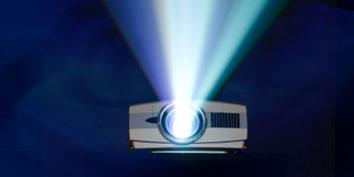 Imagem de IFA 2010: Epson não apresenta projetor 3D e diz: a tecnologia, o conteúdo e o mercado ainda não estão prontos no site TecMundo