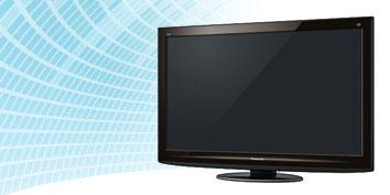 Imagem de Panasonic exibe as novas Viera VT20 e a TX-P42GT20 no site TecMundo
