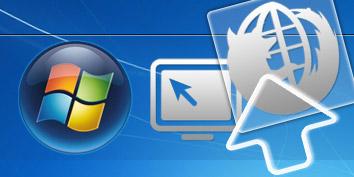 Imagem de Dica do Windows 7: como personalizar os ícones dos programas na Barra de tarefas no site TecMundo