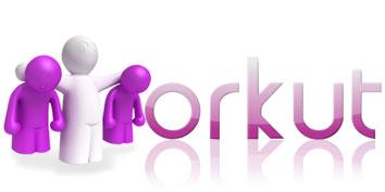 Imagem de Brecha de segurança no Orkut está afetando milhares de usuários. Saiba como se proteger! no site TecMundo