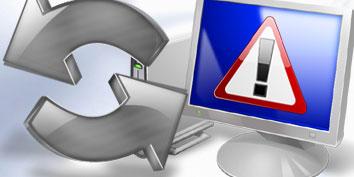 """Imagem de Dicas do Windows 7: como reiniciar o processo """"explorer.exe"""" no site TecMundo"""