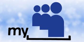 Imagem de MySpace tem planos de mudar sua logo no site TecMundo
