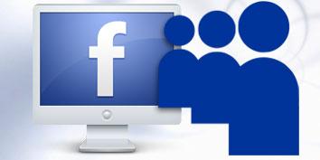 Imagem de Facebook e MySpace anunciam acordo para compartilhamento de dados no site TecMundo