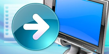 Imagem de Como colocar o Meu Computador na Barra de tarefas do Windows 7 no site TecMundo
