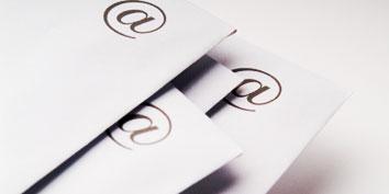 Imagem de Dicas do Gmail: como cancelar emails já enviados no site TecMundo
