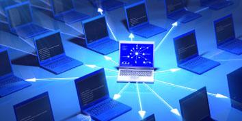 Imagem de Intel divulga previsões e tendências para 2011 no site TecMundo