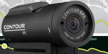 Imagem de Filmadora com Bluetooth reproduz imagens diretamente em smartphones no site TecMundo