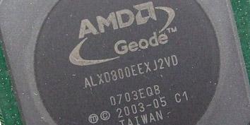 Imagem de Windows 8 terá suporte à tecnologia System on a Chip no site TecMundo