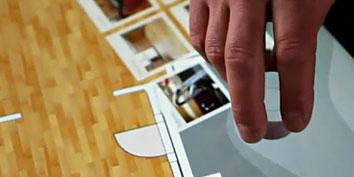 Imagem de Microsoft investe em uma nova geração do Surface no site TecMundo