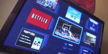Imagem de Viera Connect: novidades na plataforma da Panasonic no site TecMundo