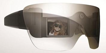 Imagem de Polaroid e Lady Gaga lançam linha Grey Label no site TecMundo