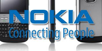 Imagem de Nokia E6-00 deve ser anunciado na MWC 2011 no site TecMundo