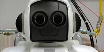 Imagem de Inteligência artificial: mitos e verdades no site TecMundo