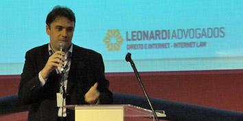 Imagem de Campus Party: O direito nas redes sociais no site TecMundo