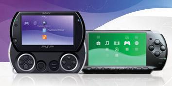 Imagem de PSP2 deve ser revelado oficialmente na próxima semana no site TecMundo