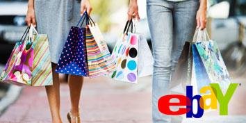 Imagem de Como comprar no eBay no site TecMundo
