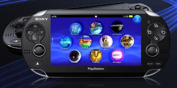 Imagem de Saiba tudo sobre o NGP, o novo sucessor do PSP no site TecMundo