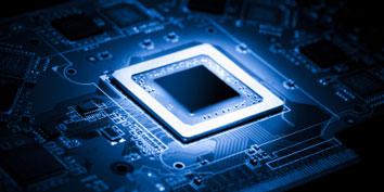 Imagem de Veja como são produzidos os processadores no site TecMundo