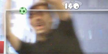 Imagem de Jogos no estilo do Kinect para jogar no PC apenas com uma webcam no site TecMundo
