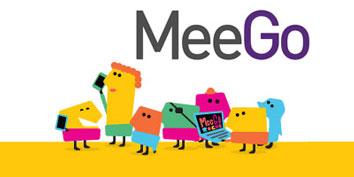 Imagem de Nokia: Symbian e MeeGo se mantém no mercado em 2011 no site TecMundo