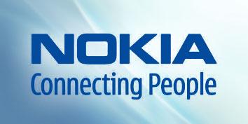 Imagem de Nokia espera grandes transformações nos próximos anos no site TecMundo