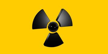 Imagem de Pesquisa afirma que lâmpadas LED podem causar câncer no site TecMundo