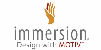 Imagem de Plataforma visa aprimorar experiência sensorial em dispositivos touchscreen no site TecMundo