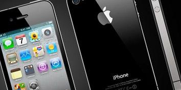 Imagem de MWC: iPhone 4 foi escolhido como gadget do ano, mesmo sem participar do evento no site TecMundo