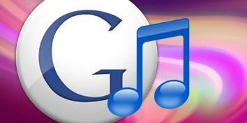 Imagem de Google deve lançar serviço de música para concorrer com iTunes no site TecMundo