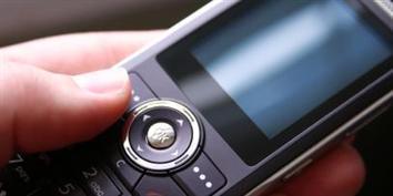 Imagem de Celular pré-pago: você conhece seus direitos? no site TecMundo