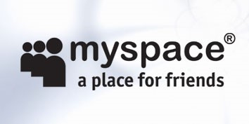 Imagem de News Corp inicia processo de venda ou cisão do Myspace no site TecMundo