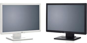 Imagem de Fujitsu apresentará o primeiro monitor sem fio na CeBIT no site TecMundo