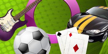 Imagem de Seleção: os melhores joguinhos do Orkut no site TecMundo