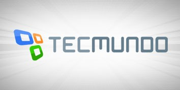 Imagem de Tecmundo: o site de tecnologia do Baixaki no site TecMundo