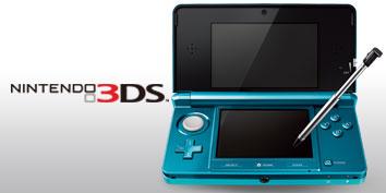 Imagem de Grupo desmonta Nintendo 3DS e revela sua quantidade de RAM no site TecMundo