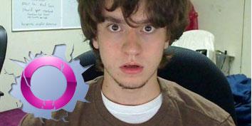 Imagem de Hacker que desbloqueou o PS3 tem planos para aniquilar o Orkut no site TecMundo