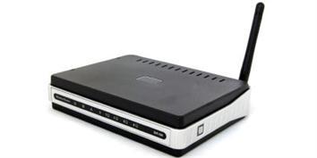 Imagem de Quais as diferenças entre hub, switch e roteador? no site TecMundo