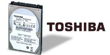 Imagem de Toshiba lança disco rígido que protege automaticamente os dados sigilosos no site TecMundo