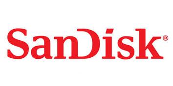 Imagem de SanDisk anuncia menor chip de memória flash do mundo no site TecMundo