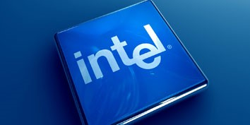 Imagem de Novos processadores Intel podem ganhar refrigeração líquida no site TecMundo
