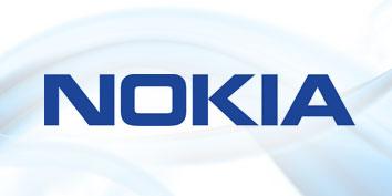Imagem de Nokia cortará 7 mil empregos para reduzir custos no site TecMundo