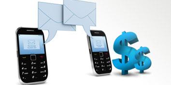 Imagem de Você sabia que escrever sem acentos pode baratear seu SMS? no site TecMundo