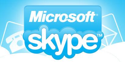 Imagem de Microsoft compra Skype por mais de US$ 8 bilhões no site TecMundo