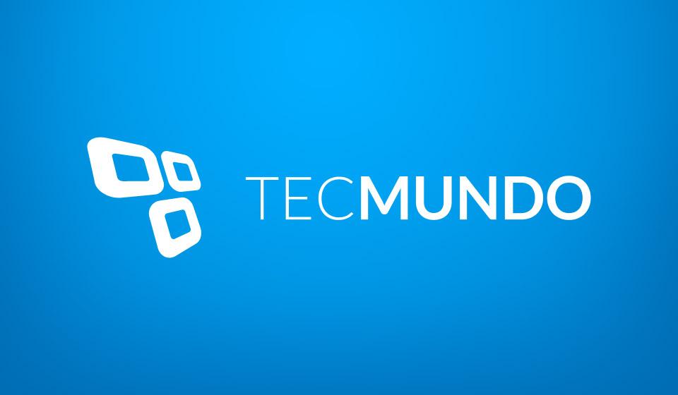 Imagem de Como inserir vídeos nas apresentações criadas com o PowerPoint no site TecMundo